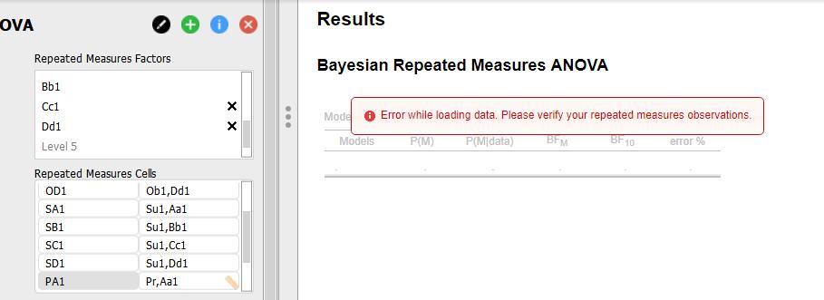 JASP_rmanova_maxfactors_error.PNG