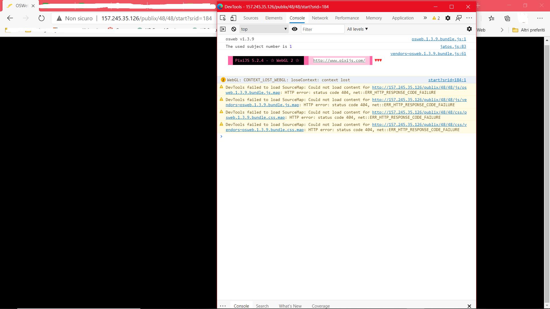 BlackScreen_OSWebWebGL.png