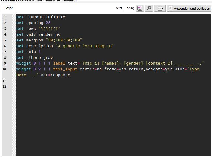 custom form script.png