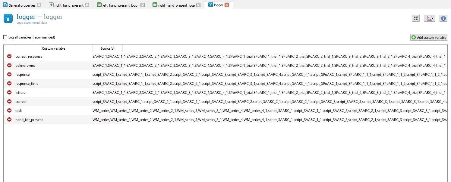 logger screenshot.png