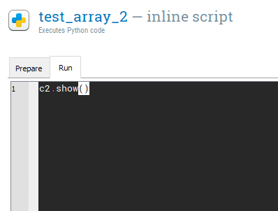 runCode.png
