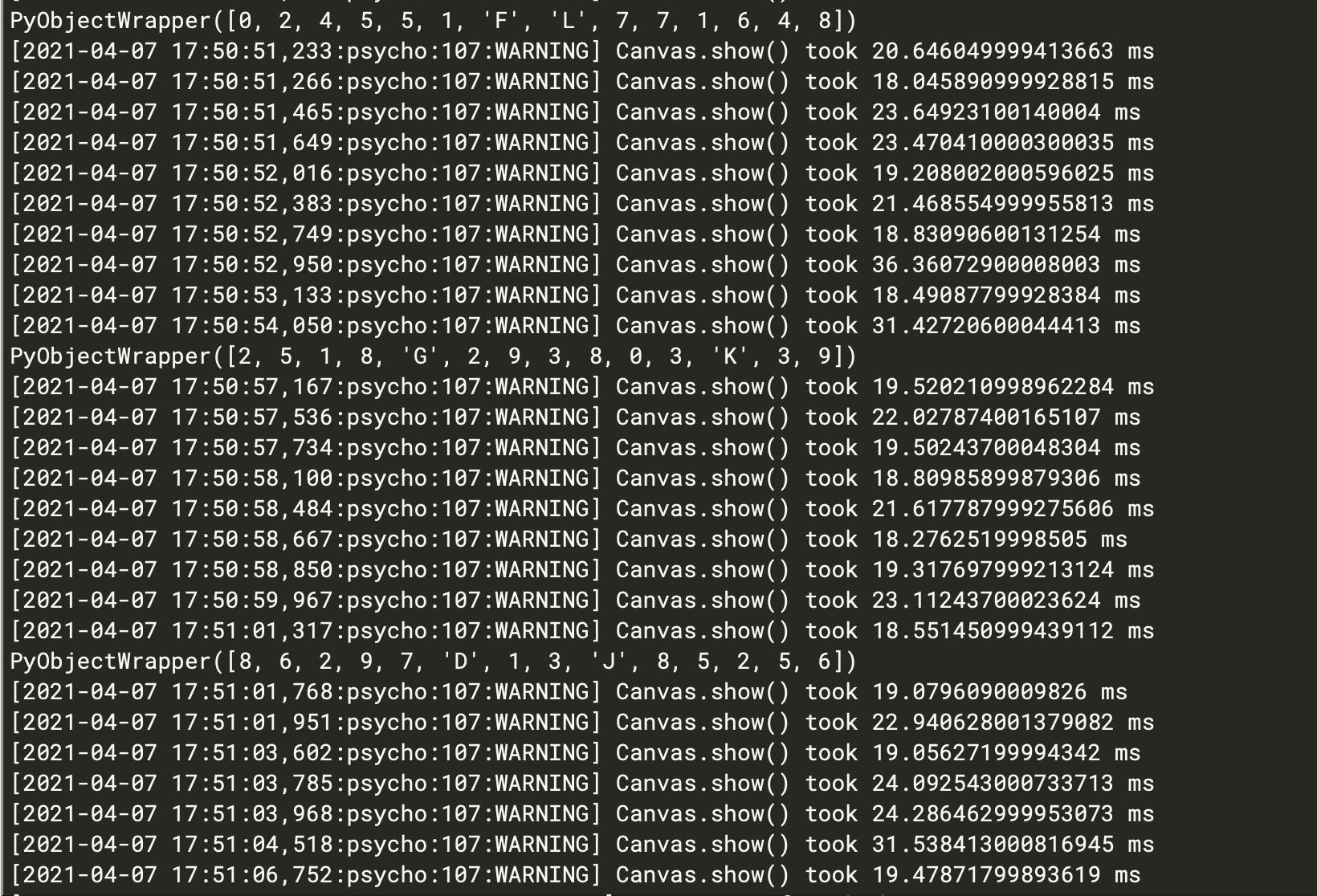 Screenshot 2021-04-08 at 22.25.38.png