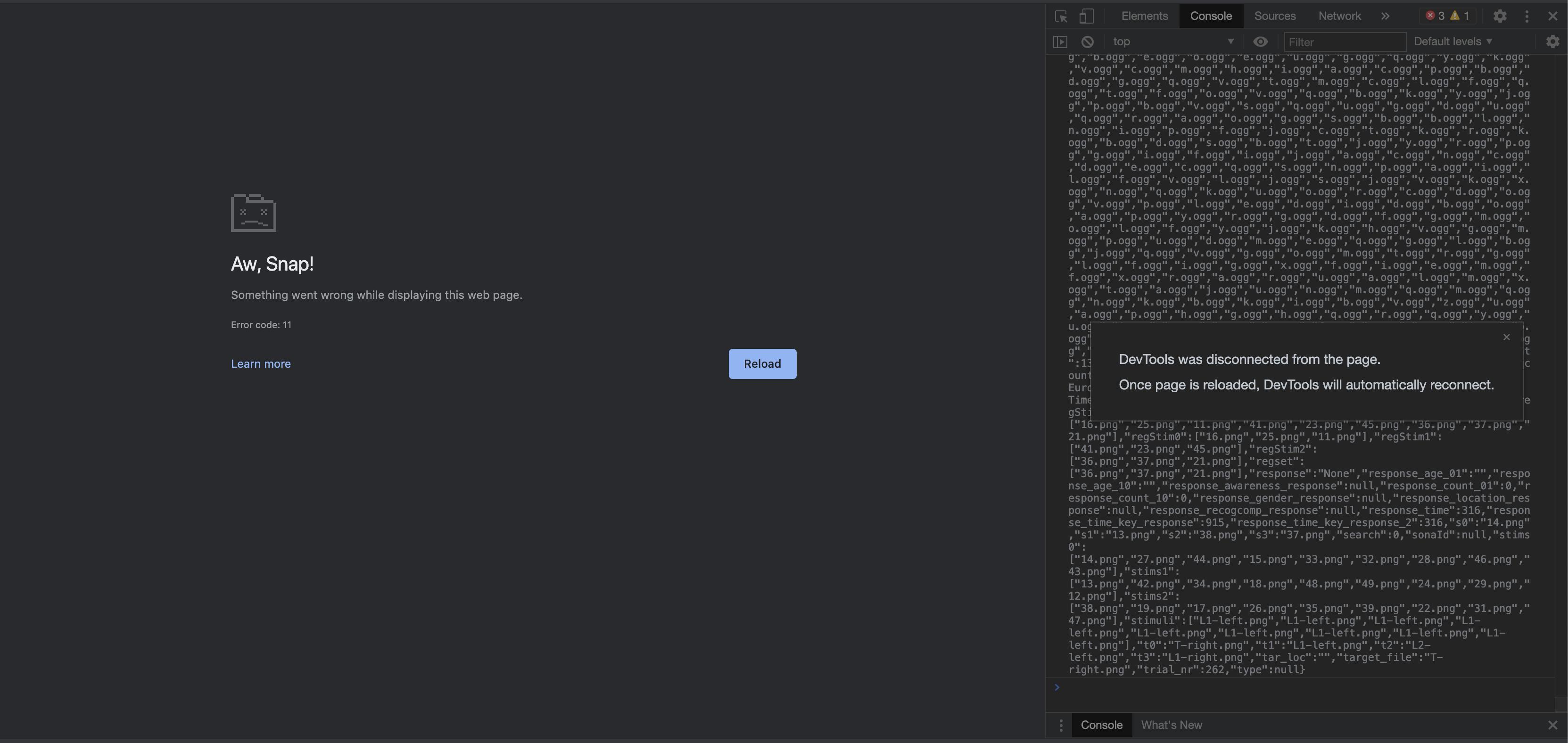 Screenshot 2021-02-04 at 15.55.07.png