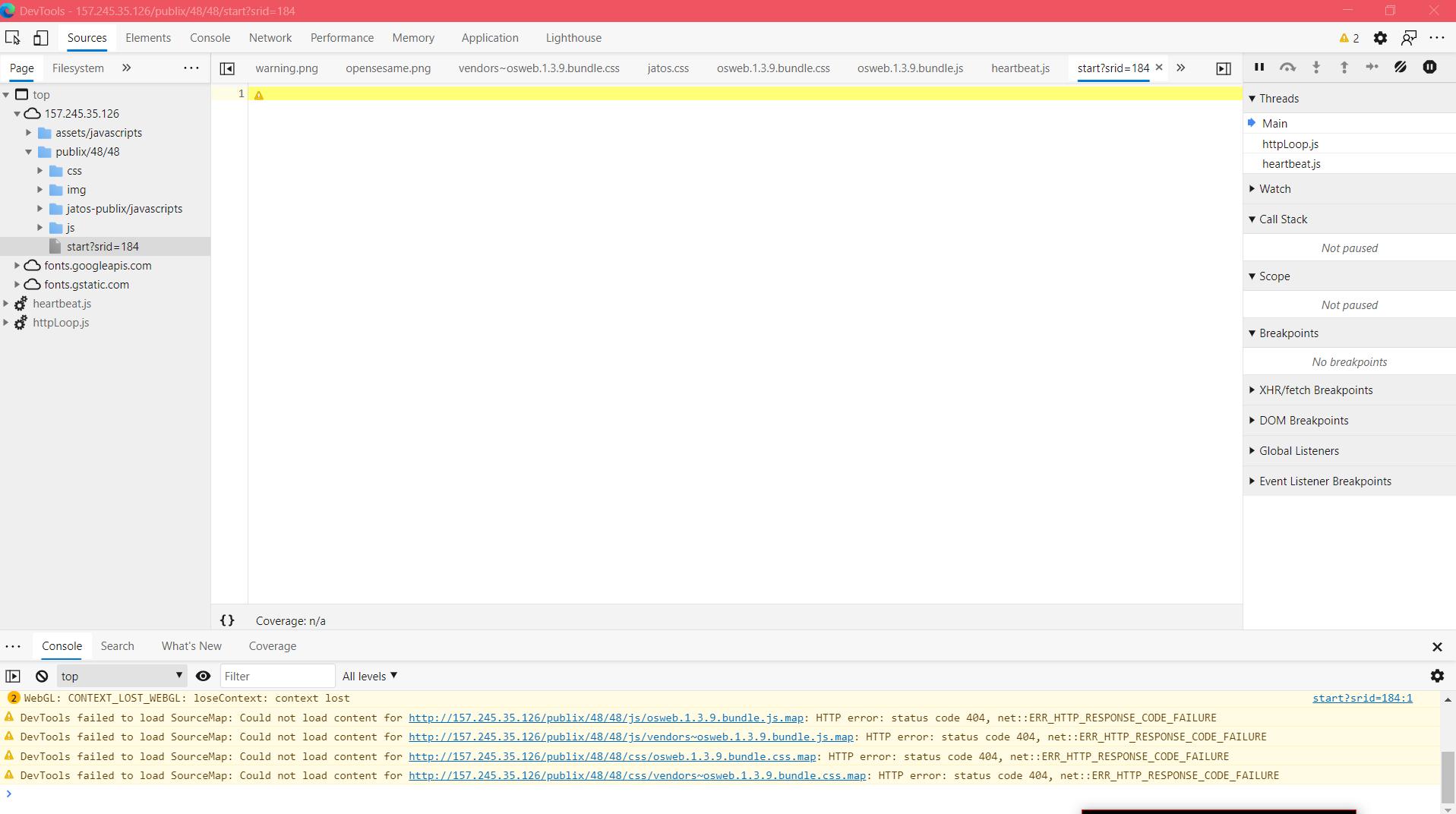 BlackScreen_OSWebWebGL2.png
