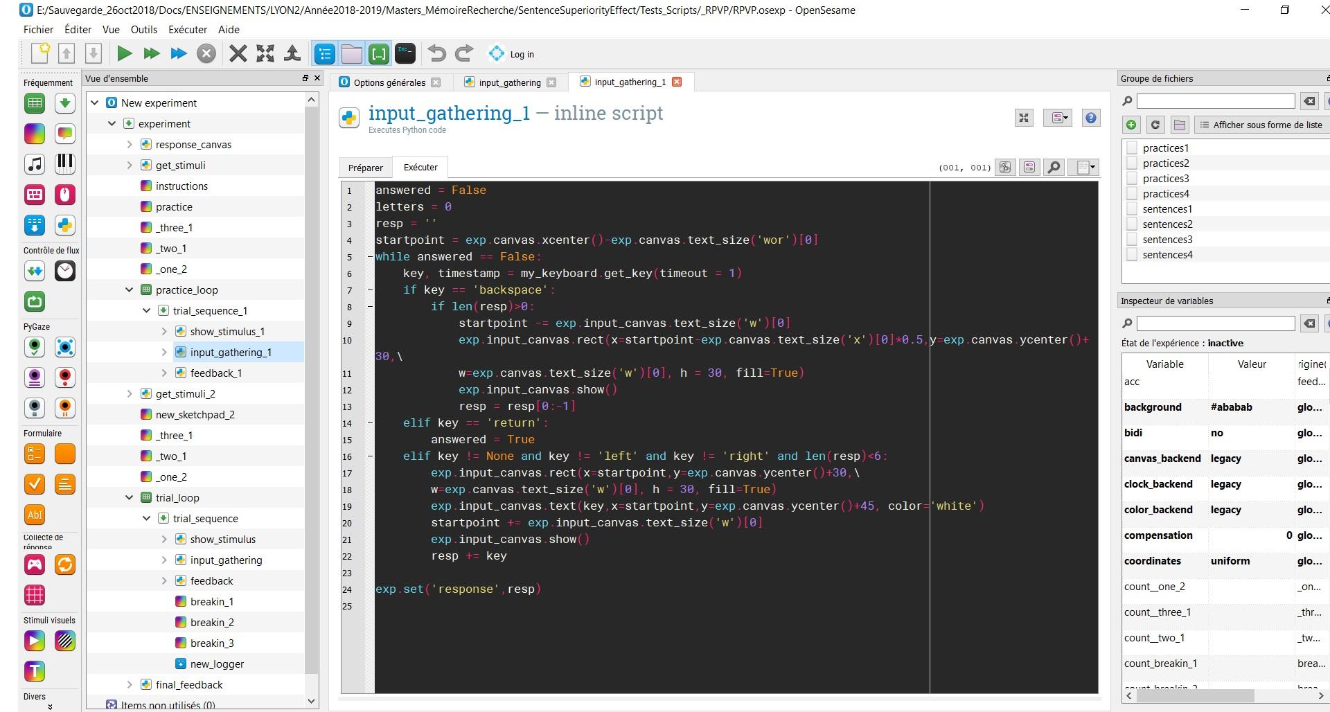 Input_gathering_1.jpg
