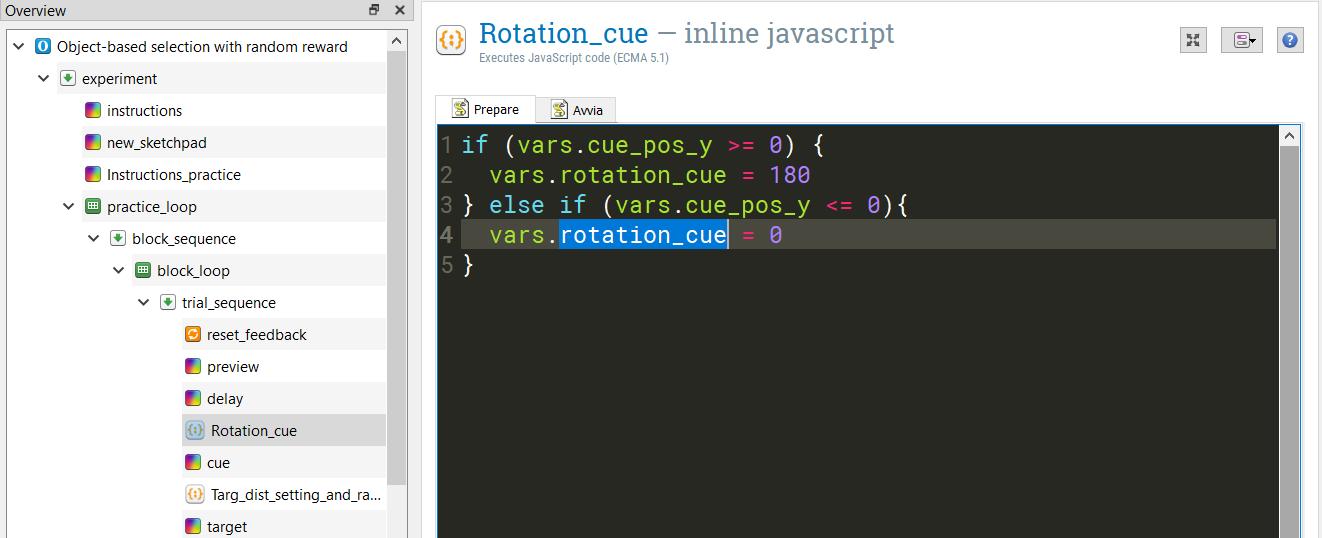 InlineScript_RotationCue_cut.png