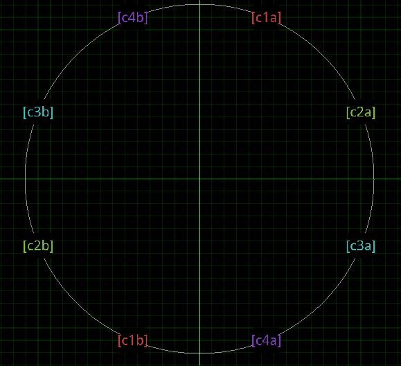 ScreenshotExperimentPlusMinus1.PNG