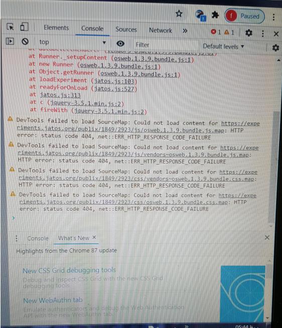 Screenshot 2021-01-11 200727.png