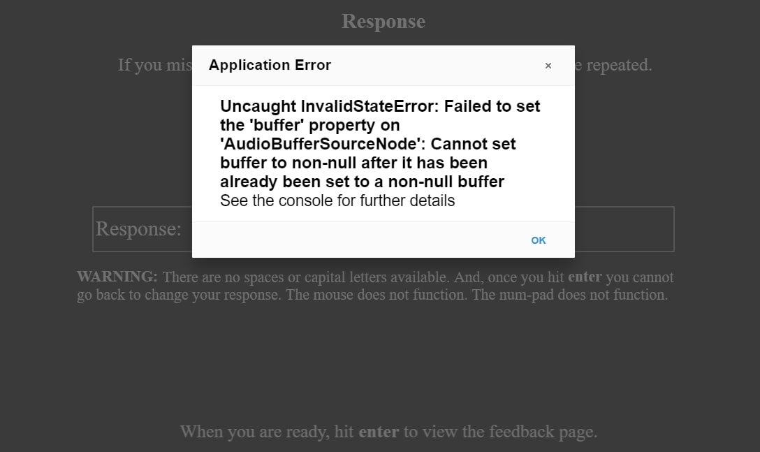 audiobuffer_error1.jpg