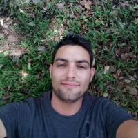 Jose_Anibal