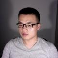 Weizhe_Li
